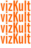 VizKult: exploring the cult of VISION.